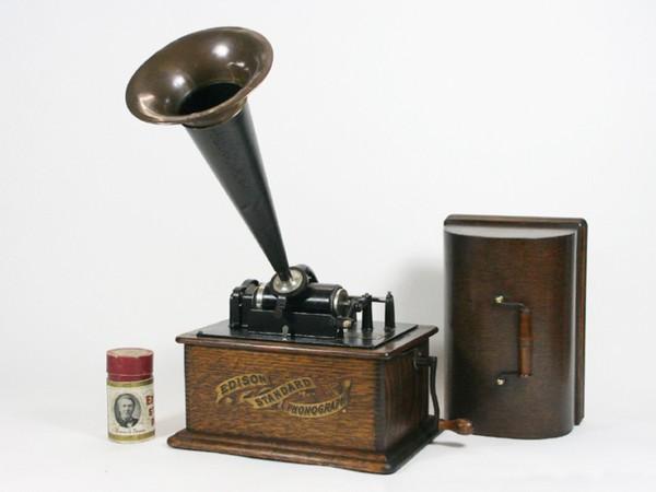 21700edison-phonograph-a_3