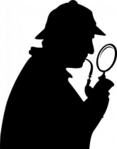 detective-de-consultoria-con-la-pipa-y-lupa-silueta_17-705142225