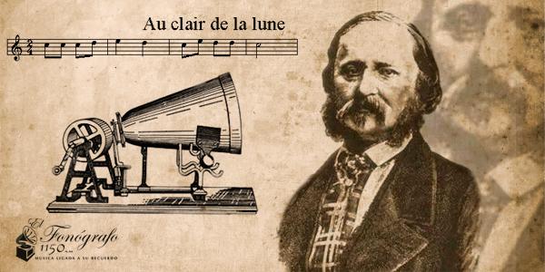fonoautografo (1)